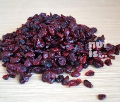 Cranberry μισό