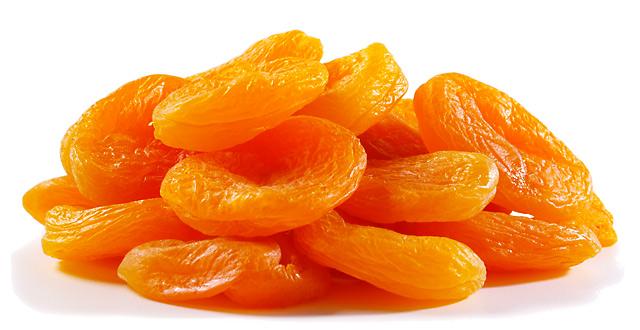 dried apricots-saidaonline