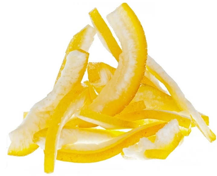 dried_pomelo_big