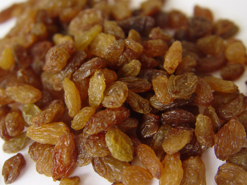 natural_raisins