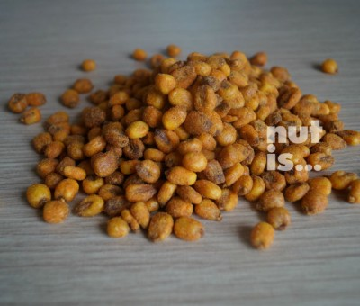 Corn Nuts Chilli