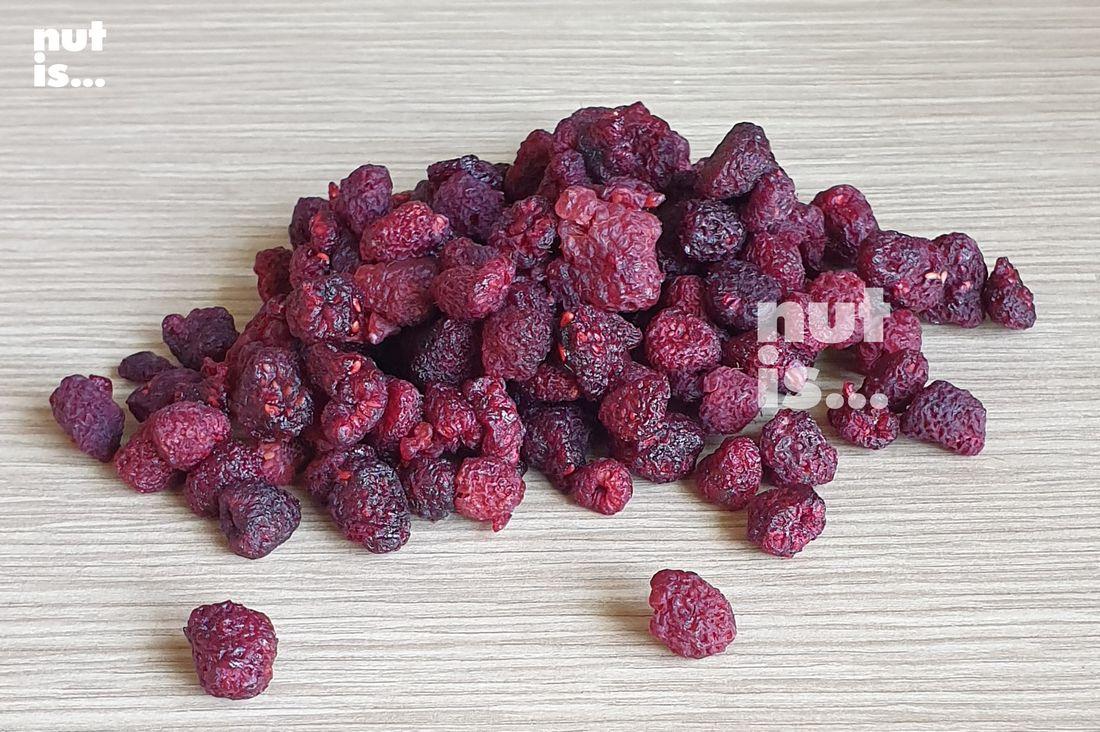 οσμωτικό rasberry
